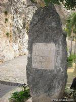 Guadalest y Benidorm