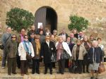Viaje a Almer�a