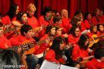 Grupo Musical de Ana