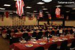 Peña Atlético de Madrid