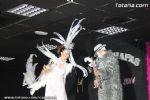 Cena Carnaval