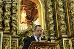 Presidente del Cabildo