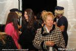 Cena Carnaval 2012