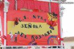Carnaval El Pareton