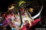 carnaval regional