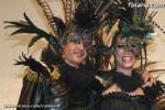 Premios Carnavales
