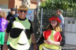 carnaval adaptado