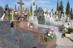 cementerio coronavirus