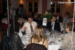 Premios Cer�mica 2011
