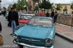 Coches cl�sicos