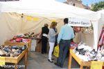 Comercio en la Plaza