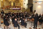 Concierto Semana Santa