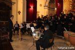 concierto 100