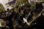 concierto marchas