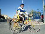 D�a de la bicicleta