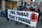 Marcha de la Dignidad