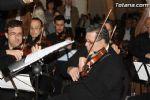 orquesta dolorosa
