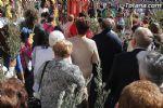 procesion de las palmas
