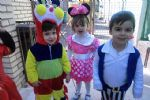 carnaval ei