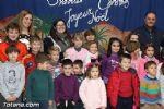 escuela navidad