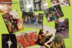 expo carnaval