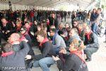 Feria de D�a 2012