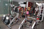 Fitness Campus