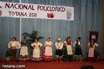 Festival ciudaddetotana