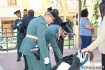 misa guardia civil