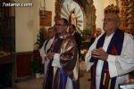 Hermanos de Santa Eulalia