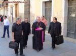 Jornadas diocesanas