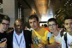 Madrid Open