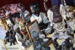 Mercadillo medieval 2011