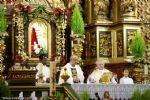 misa navidad