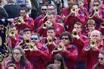musica nazarena