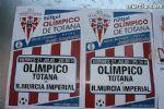 Olimpico - Imperial
