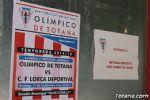 olimpico lorca