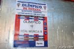 olimpico real murcia