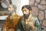 Passio Christi