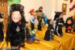 expo peques