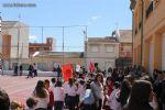 Colegio Santa Eulalia