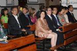 Dia del Pilar 2011