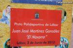 El Navarro