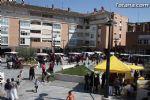 Plaza Solidaria