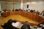 Pleno Enero 2012