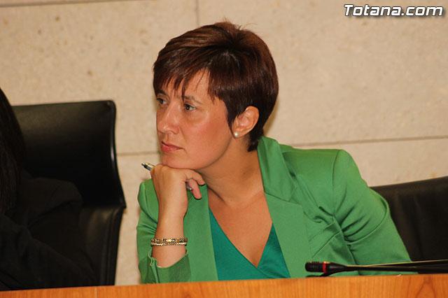 Pleno ordinario septiembre 2012 - 16