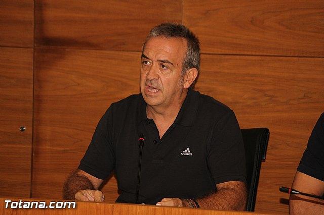 Pleno ordinario septiembre 2012 - 17