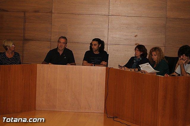Pleno ordinario septiembre 2012 - 18