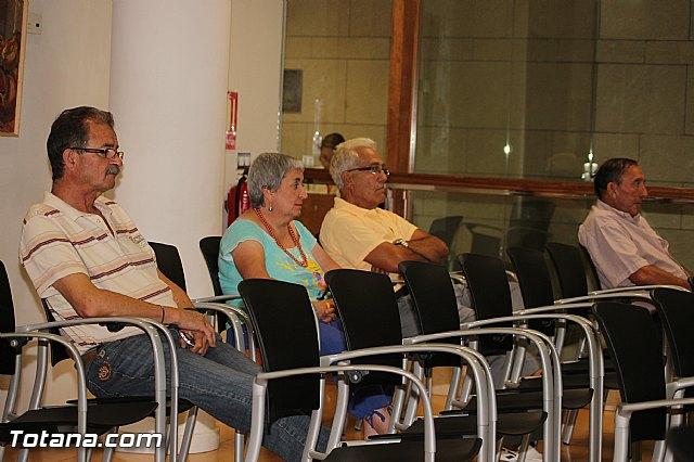 Pleno ordinario septiembre 2012 - 21