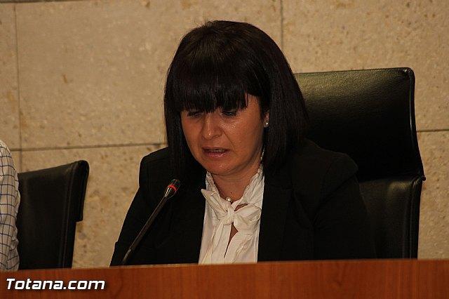 Pleno ordinario septiembre 2012 - 26